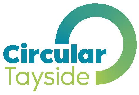Circular-Tayside-Logo